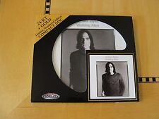 James Taylor - Walking Man - Audio Fidelity Gold Audiophile CD AFZ 109 Low #63