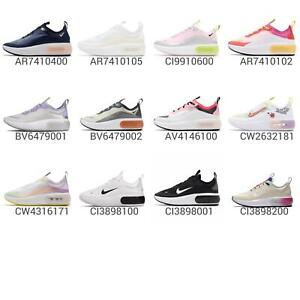 Nike-Wmns-Air-Max-DIA-SE-QS-Womens-Running-Shoes-Sneakers-Trainers-Pick-1