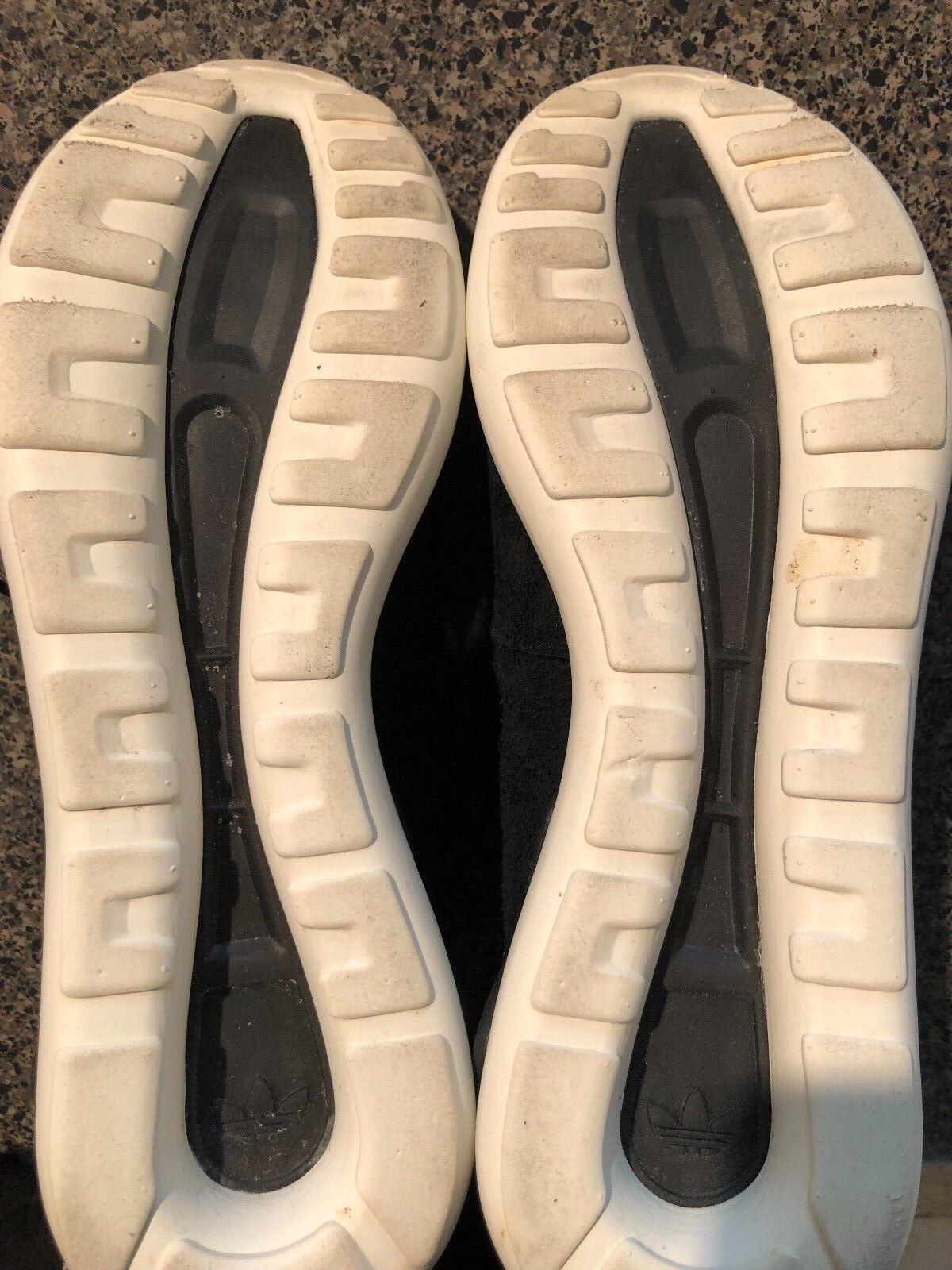 adidas tubuläre moc größe 9,5 9,5 9,5 3e67ba