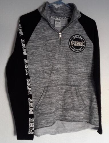 Maglione Zip's Grey con maniche Xs Spellout Black Zip's Secret Maglione Logo YIqwYrC