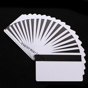 50x-blank-CR80-ID-ISO-PVC-Credit-Card-HiCo-1-3-Magnetic-Stripe-PVC-Card-Printer