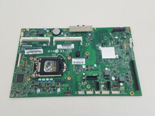 Lenovo 00KT287 Thinkcentre M73Z AIO LGA 1150//Socket H3 DDR3 Desktop Motherboard