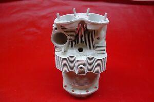 Engine Cylinder Head Bolt Set Fel-Pro ES 72284