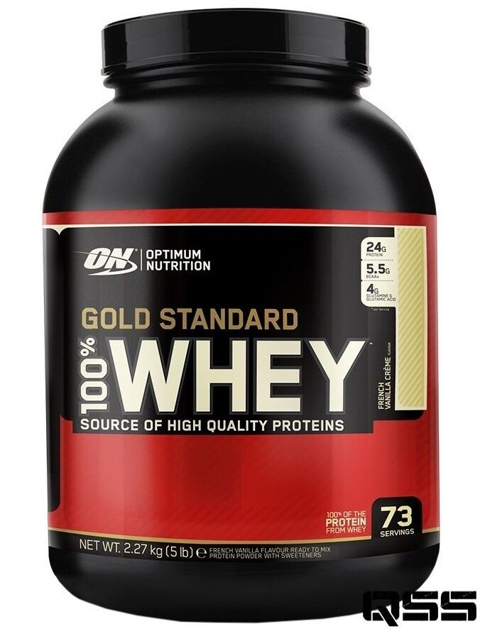 OPTIMUM NUTRITION ON 100% GOLD STANDARD 100% ON WHEY PROTEIN POWDER ALL SIZES & FLAVOURS d4f423
