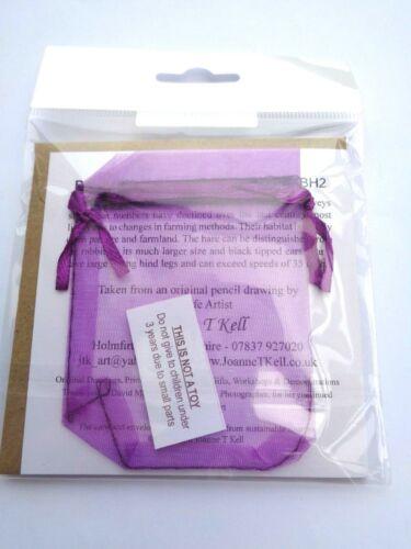 /'SILVER TEAPOT/' DROP Stainless Steel Hooks Gift Bag /& Card DANGLE EARRINGS