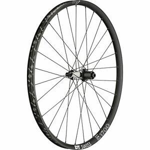 DT-Swiss-E-1700-Spline-30-Rear-Wheel-29-034-Centre-Lock-142x12mm-SRAM-Shimano