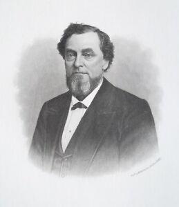 C-M-SMITH-Illinois-Dry-Goods-Businessman-1876-Portrait-Print