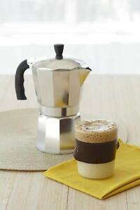 Stovetop-Percolator-Coffee-Cup-Pot-Maker-Stainless-Espresso-Stove-Top-Thermal-US