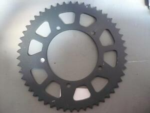RINO-REAR-SPROCKET-FXRS-26-44T-Kawasaki-KX65-ALL
