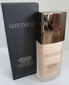 Laura-Mercier-Candleglow-Doux-Lumineux-Base-Miel-30-ML