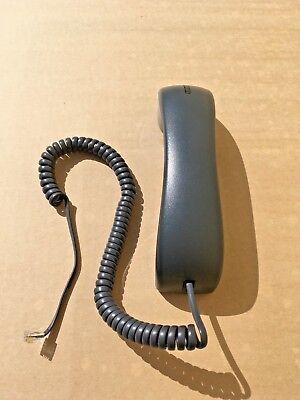 Hörer mit Schnur für Cisco IP Telefone CP-7962 CP-7940 CP-7941 CP-7942 CP-7911