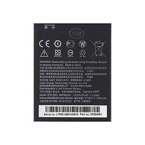 BATTERIA-ORIGINALE-2100MAH-PER-HTC-DESIRE-620-620G-RICAMBI-35H00238-02M-BOPE6100