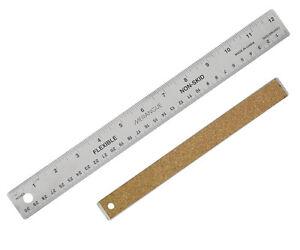 Ebay Glass Cutting Ruler