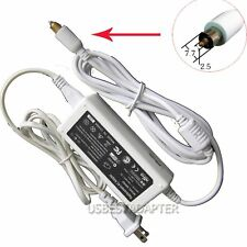 65W AC Power Supply Adapter Charger for Apple MAC G4 Powerbook USA Seller