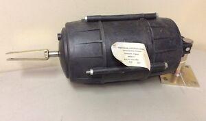 Robertshaw-ROBERT-SHAW-CONTROL-SYSTEMS-M556-51-DAMPER-ACTUATOR