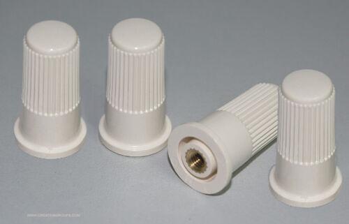 4 pouce écrou pour brother machine à tricoter KH820 KH860 à KH970 /& KH260 KH230
