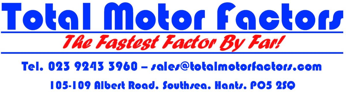 totalmotorfactors