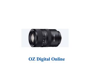 New-Sony-70-300mm-F4-5-5-6G-SSM-II-Lens-1-Year-Au-Warranty