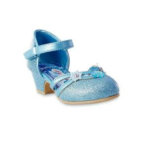 Toddler Shoes Size   G