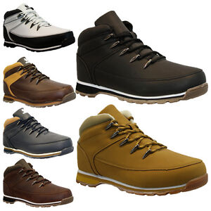 NEW-MENS-GENTS-WINTER-WALKING-HIKING-BOYS-SCHOOL-BOOTS-TRAINERS-WORK-SHOES-SIZE