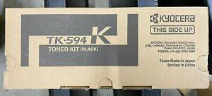 Kyocera-TK-594-Toner-Kit-Black-Genuine