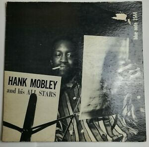 Hank-Mobley-And-His-All-Stars-US-Blue-Note-BLP-1544-NY-23-Deep-Groove-Mono