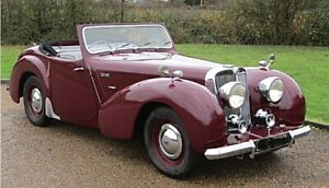 Stunning-1947-Triumph-1800-Roadster-Coupe