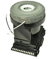 Kenmore Vacuum Cleaner Motor Fits Model 116.25512500