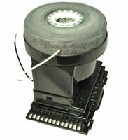 Kenmore Vacuum Cleaner Motor Fits Model 116.25512500