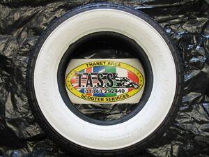 Shinko Motorcycle Tyres Uk