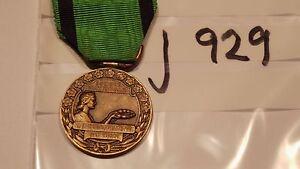 Orden Frankreich Societe Nationale D Encouragement au Bien bronze (j929-) - Helvesiek, Deutschland - Orden Frankreich Societe Nationale D Encouragement au Bien bronze (j929-) - Helvesiek, Deutschland
