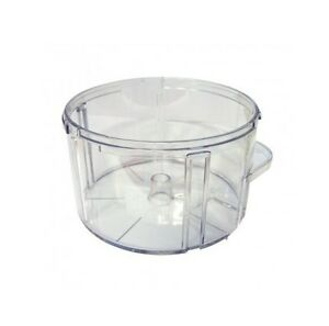 Simac Container Bowl Basket Tank 1KG pastamatic 1000 PM1000N Family Pro