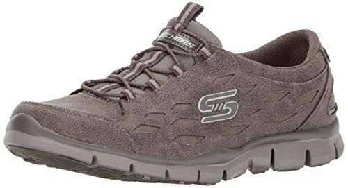 Skechers 'GoFit 2 Presto' 13923 Walking Shoe