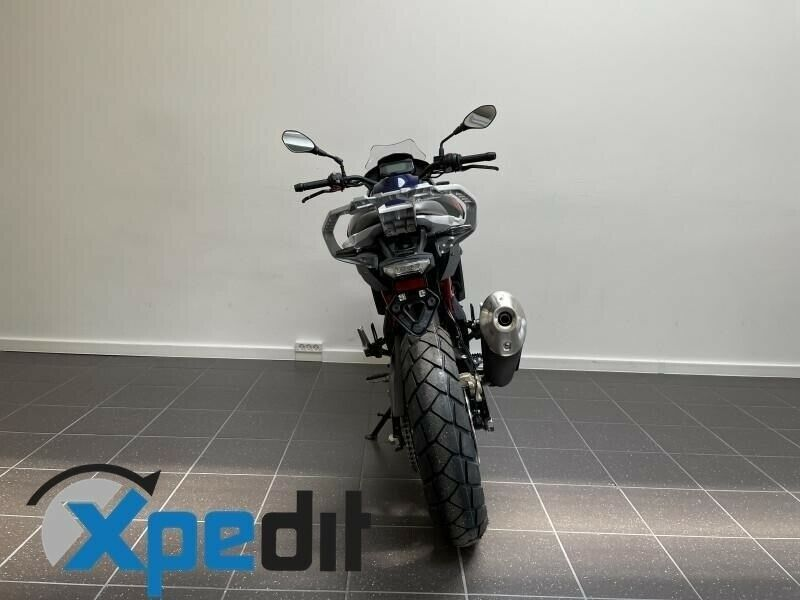 BMW, G 310 GS, ccm