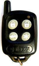 Keyless entry remote Galaxy 2000R car fob aftermarket keyfob clicker 433 Mhz bob