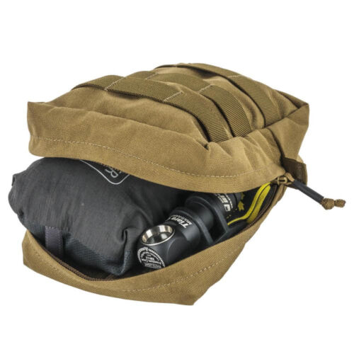 Helikon Tex General Purpose Cargo Pouch GreenZone Mehrzweck-Tasche MOLLE