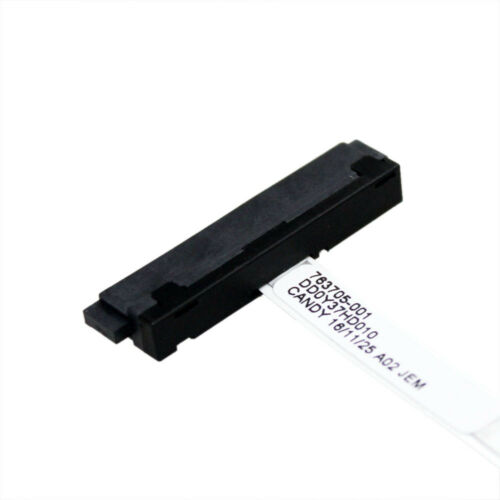 HDD SATA Connector Cable HP M7-K M7-K111DX 17T-F 17T-F200 17T-K 763705-001 tbsz1