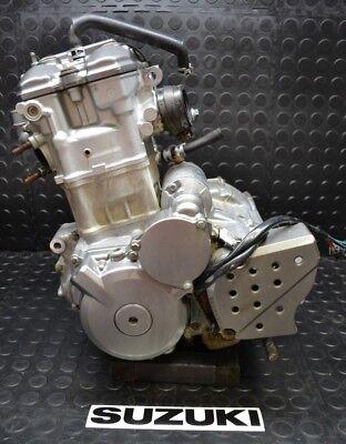 2 Reihe 42mm Kühler für SUZUKI LTZ400 2003-2008 Kawasaki KFX400 DVX400 Motor