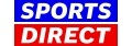 Sports Direct 97.6% Positive Feedback