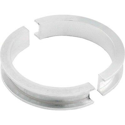 Allstar 10445 Roll Bar Clamp Reducer 1-3//4 to 1-5//8
