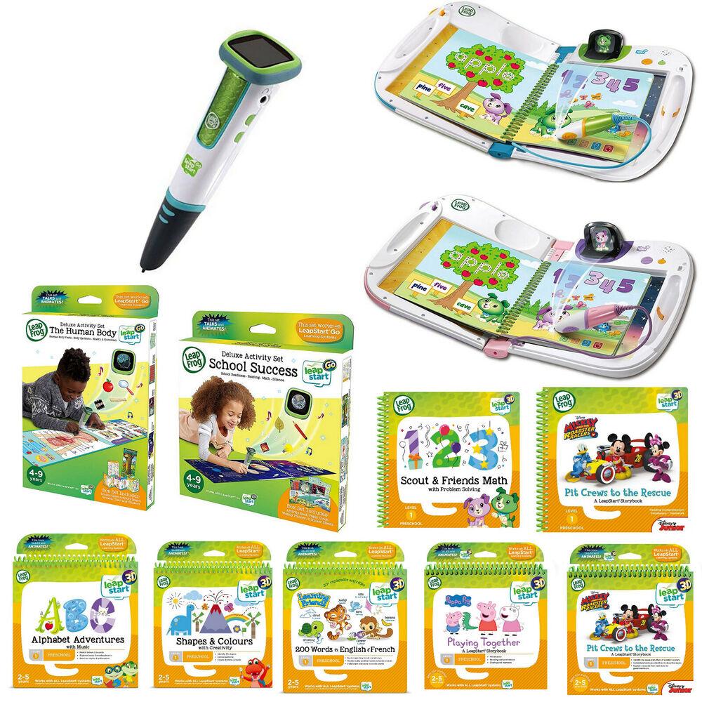 Bangers Ball Rainbow Magic Puzzle Cube Fidget Toy Stress Relief Autisme Cadeaux Jouets