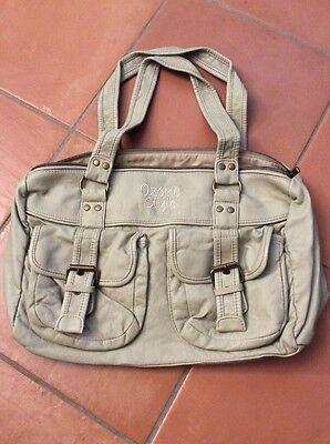 Ozone Style Handtasche