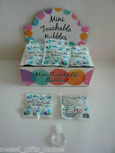 Image Is Loading Mini Bubbles For Wedding Favours Table Decoration Confetti