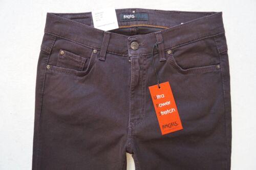 ANGELS Cici Jeans Gr.36,38,40,42,44,46 Short,Regular Long  Stretch 6 Farben NEU