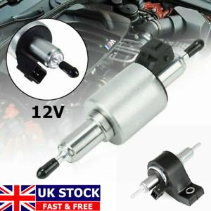 12V Car Auto Fuel Pump Bracker For Eberspacher Webasto Air Parking Diesel Heater