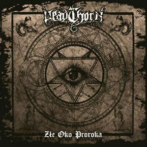 Deadthorn-Z-e-Oko-Proroka-CD