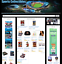 Ready-Made-Amazon-Affiliate-Business-Opportunity-Store-or-Any-Niche-Hosting-SSL thumbnail 26