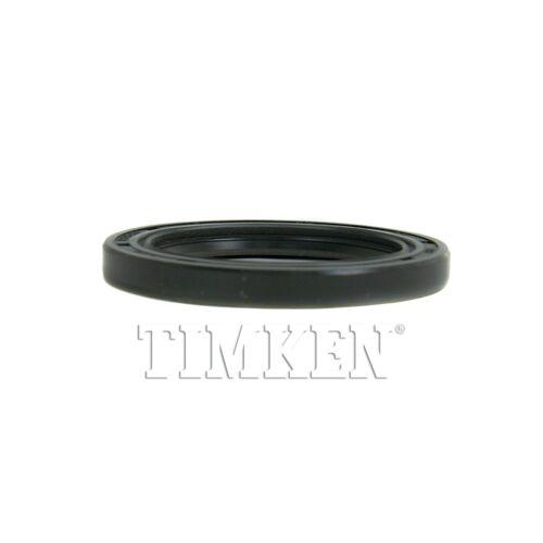 Wheel Seal Timken 1977