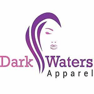 Dark Waters Apparel