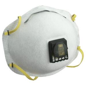 3m 8516 n95 mask